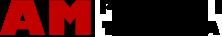 AM PROJEKTI I TRGOVINA d.o.o. Logo